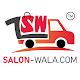 SalonWala para PC Windows