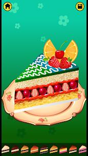 Masterchef Cooking Games: Fun Restaurant & Kitchen 3.3 Mod Android Updated 1