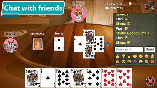 29 Card Game  Screenshots 7