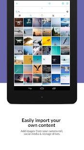 Book Cover Maker by Desygner for Wattpad & eBooks 4.4.3 Screenshots 14