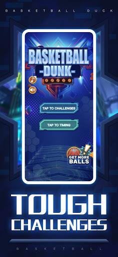 Basketball Games  screenshots 2