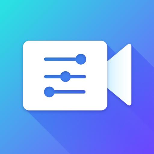 Kruso - Video Editor & Story Maker