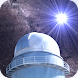 Mobile Observatory 2 - Astronomy - Androidアプリ