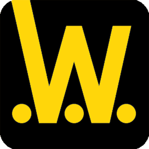 Wonolo App