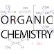 有機化学 基本の反応機構 Organic Chemistry(日本語/英語)Android10以下用