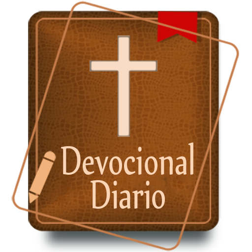 Devocional Diario For PC Windows (7, 8, 10 and 10x) & Mac Computer