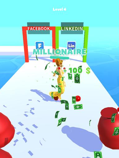 Run Rich 3D android2mod screenshots 9