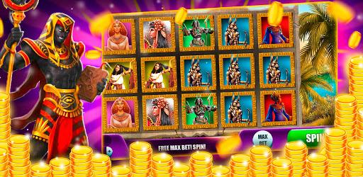 Royale Slots Lucky Vegas Casino Game التطبيقات على Google Play