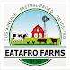EatAfro Farms
