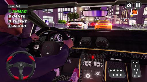 Car Games 2020 : Car Racing Free Driving Games 2.3 screenshots 18