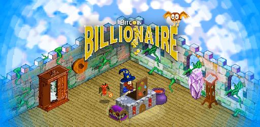 gioco miliardario bitcoin
