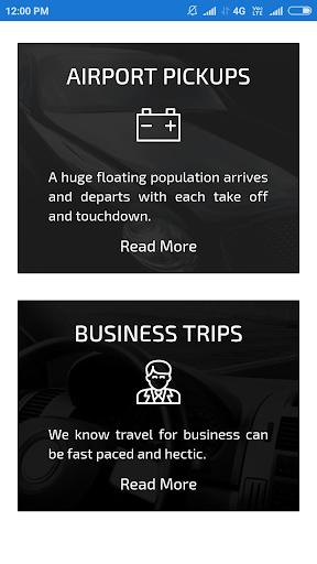 hanni tours & travels screenshot 3