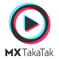 MX TakaTak Short Video App | Made in India for You