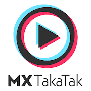 MX TakaTak - Made in India Short Video App