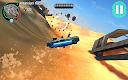 screenshot of LEGO® Star Wars™: TFA