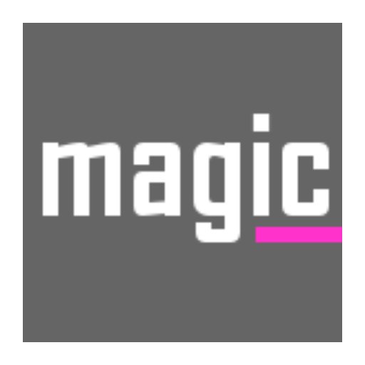 Saloanele Magic