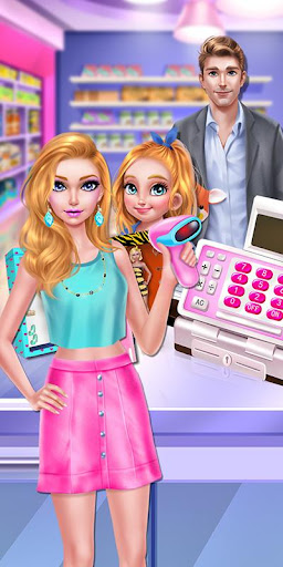 fashion doll diy designer screenshot 3
