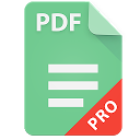 All PDF Reader Pro: pdf app, reduce pdf size