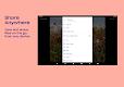 screenshot of Dropbox: Cloud Storage to Backup, Sync, File Share