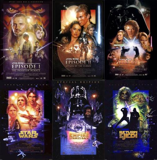 Foto do Popcorn Box - Free Shows Tv & Movies