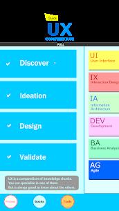 Quick Visual UX Design Full 1