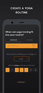 Skill Yoga – Improve Mobility & Get Strong
