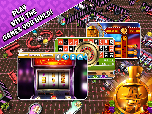 casino tycoon free download