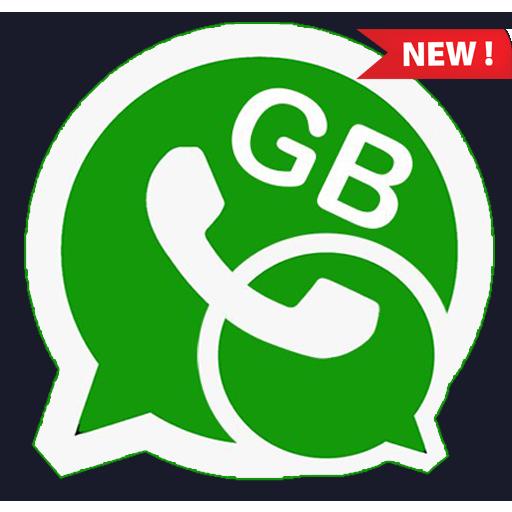 A 20 legjobb játék a Whatsapp számára / Általános kultúra | Thpanorama - Tedd magad jobban ma!