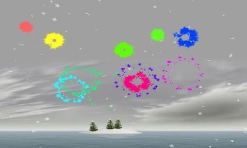 Island Wars 2 Xmas 1.11ggl Latest MOD APK 2