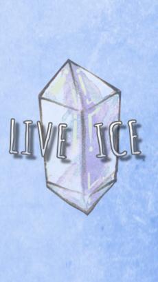 LiveIce【放置型RPG】のおすすめ画像1