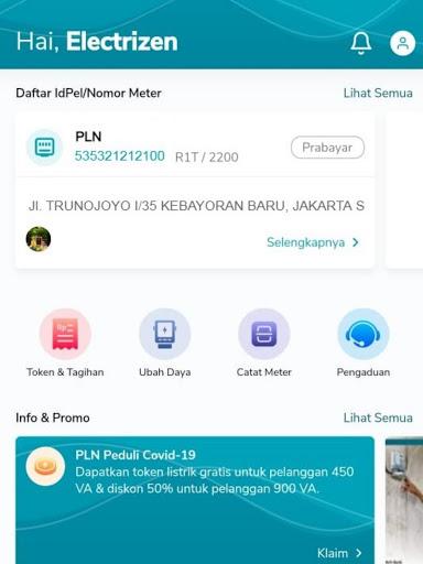 PLN Mobile 5.0.49 Screenshots 12