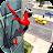 Download Spider Rope Power Superhero – Rope Swinging Games APK for Windows