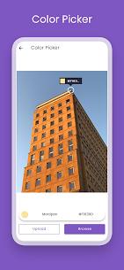 Gramly – Toolkit For Instagram MOD APK 5