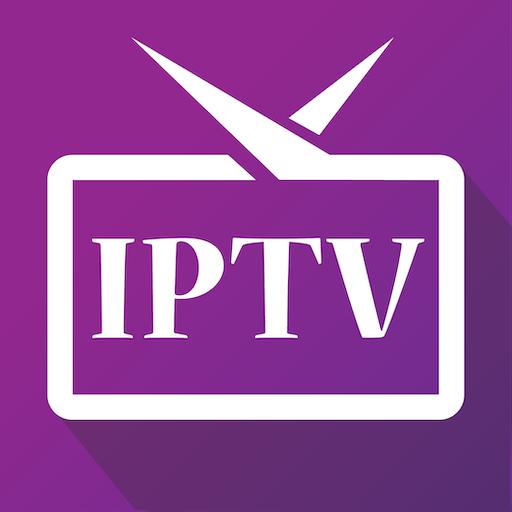 Baixar YourIPTV - Your favorite IPTV player (.M3U .TS)