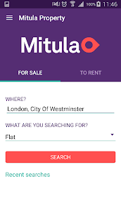 How To Download & Use Mitula Homes  Apps On Your Desktop PC 1