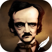 iPoe Collection Vol. 3