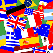 The Flags of the World – World Flags Quiz