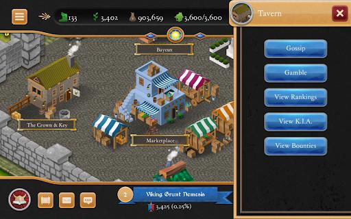 Conquest!  screenshots 18
