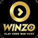 Winzo Winzo Gold - Earn Money& Win Cash Games Tips - スポーツアプリ