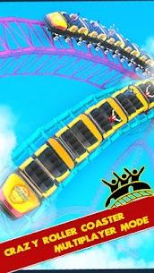 Roller Coaster No Limits 2 Baixar Última Versão – {Atualizado Em 2021} 1