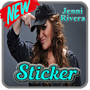Stickers de Jenni Rivera Para WhatsApp