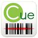 CueScanner for Android - Androidアプリ