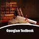 Georgism Textbook per PC Windows