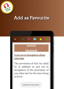 Consumer Protection Act 1986 (COPRA)