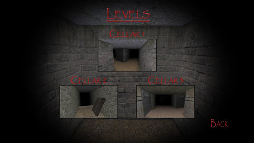 Slendrina:The Cellar (Free) 1.8.2 Screenshots 2