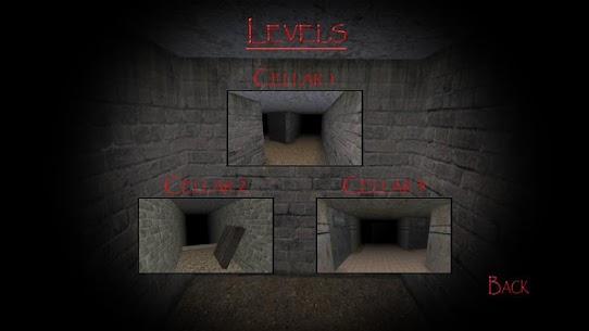 Slendrina:The Cellar (Free)  For Pc (Windows 7, 8, 10, Mac) – Free Download 2