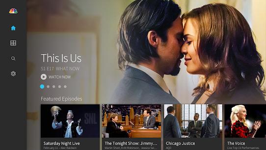 NBC – Watch Full TV Episodes 1