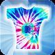 Magic Tie Dye : Paint Clothes para PC Windows
