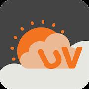 UVLens - UV Index Forecasts