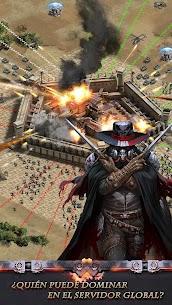 Last Empire – War Z: Strategy 4